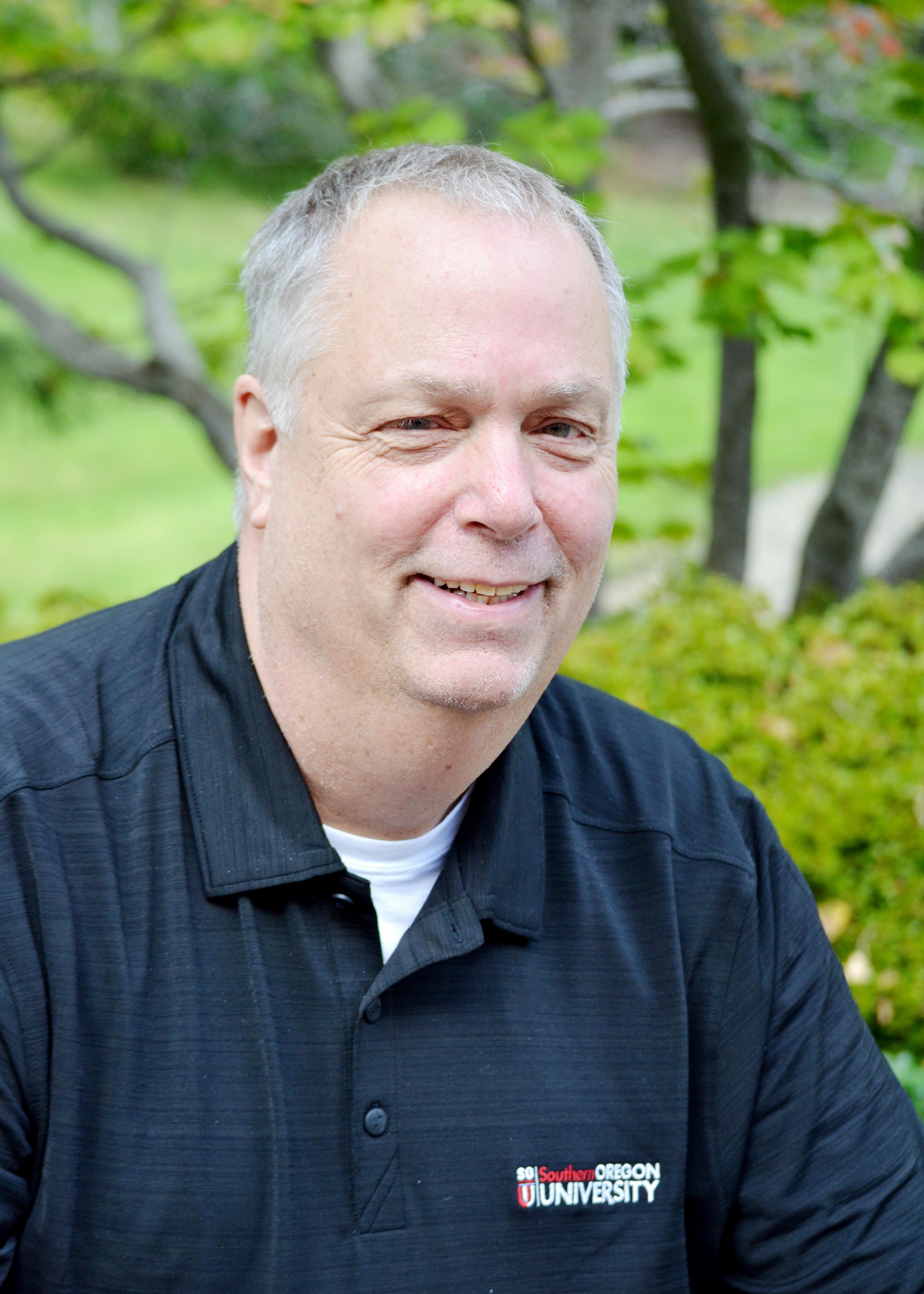 Dennis Slattery