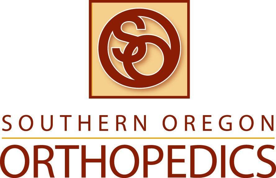 Southern Oregon Orthopedics Inc.