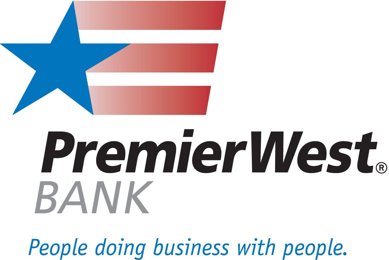 PremierWest Bank
