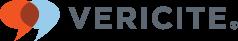 VeriCite logo