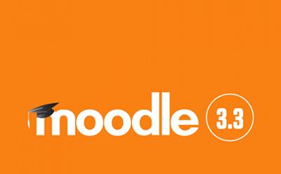 3.3 logo