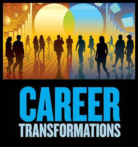 career-transformations-4