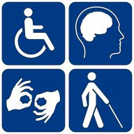 assistive-technologies