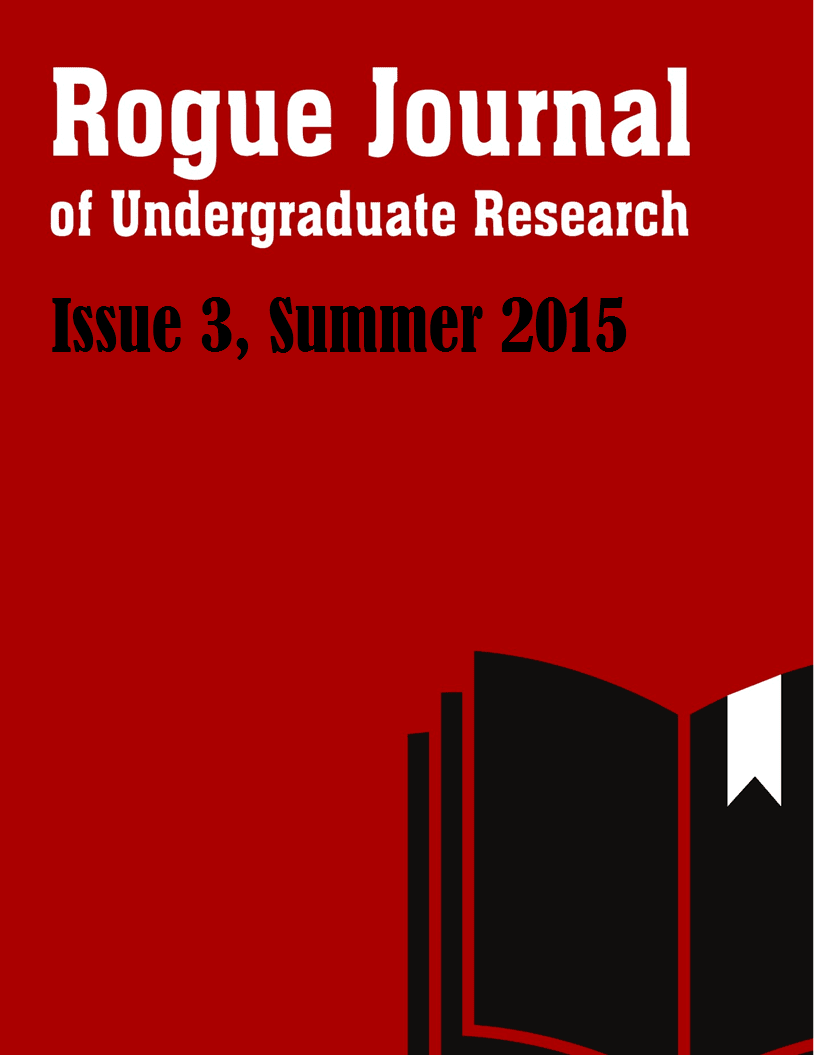 2015 cover 1
