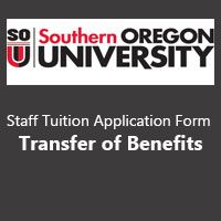 Staff Fees Transfer