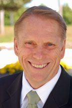 Dr. Daniel Morris