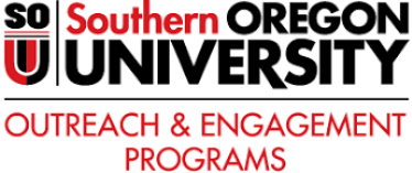 SOU Outreach and Engagement