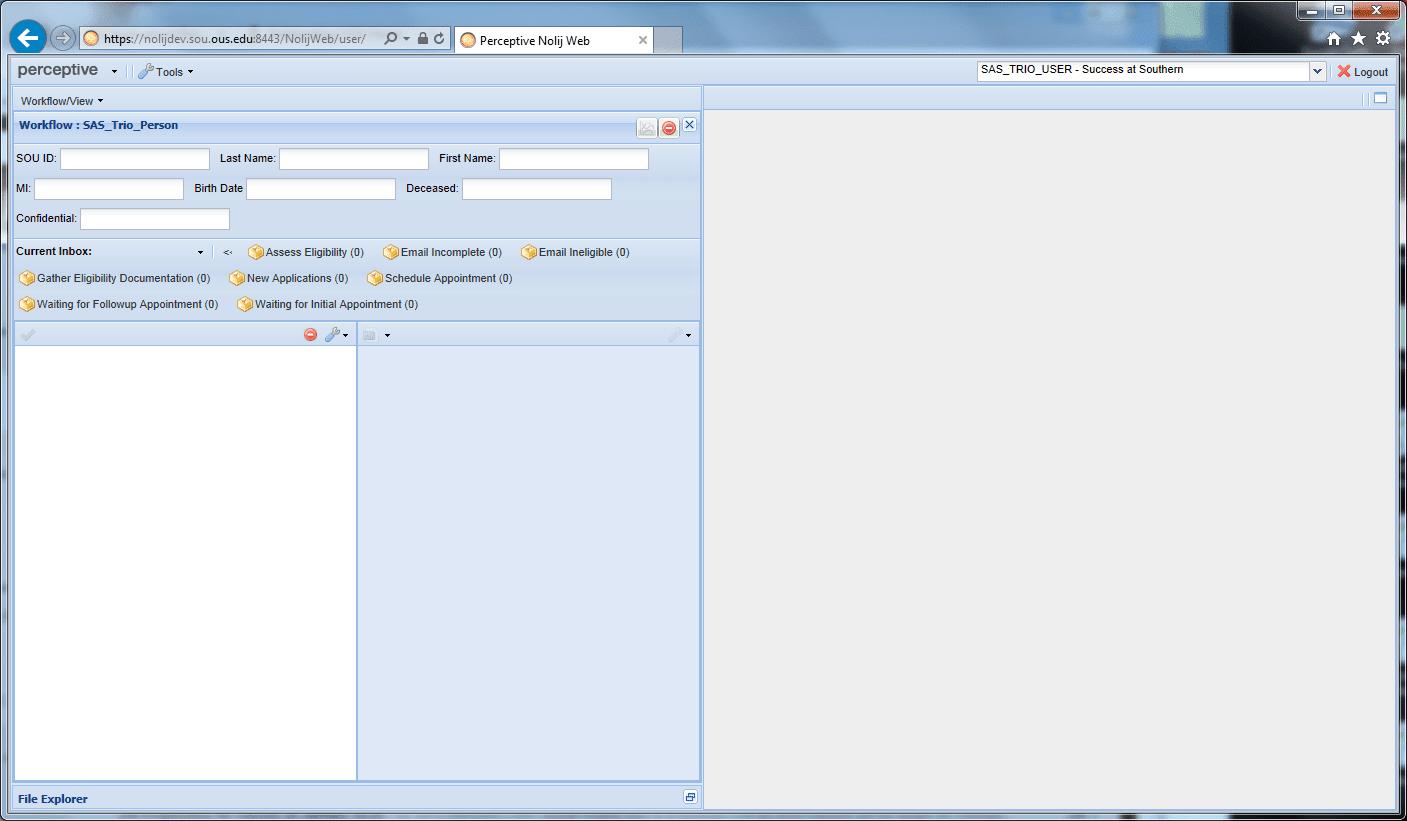 docim-sas-trio-person-workflow