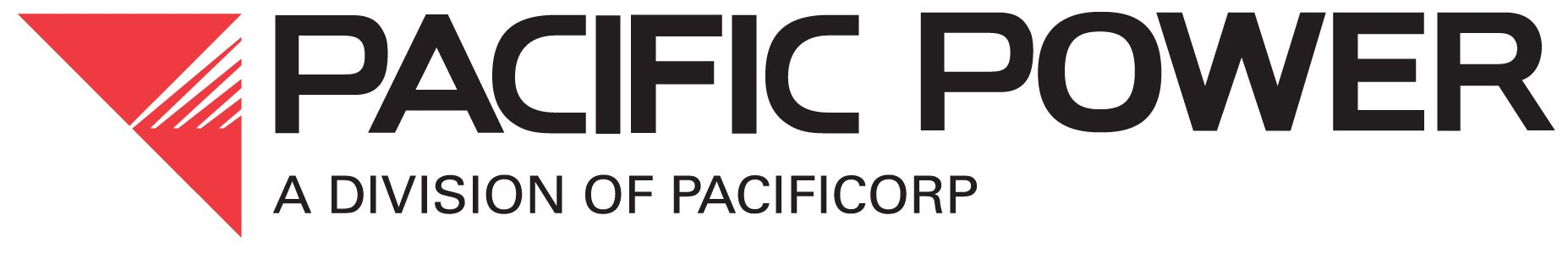 pacific power logo
