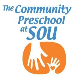 Community Preschool logo