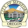 City of Medford