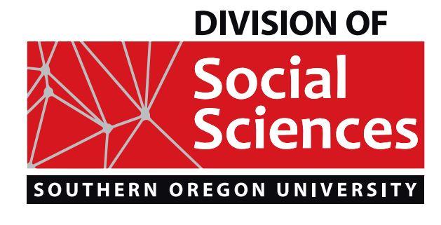 Social Sciences logo in color