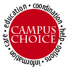 Campus Choice