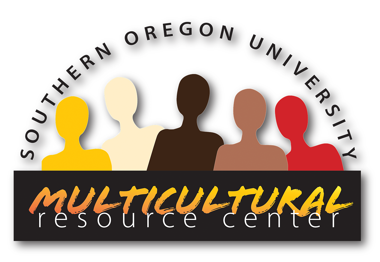 MulticultResourceCntr Logo