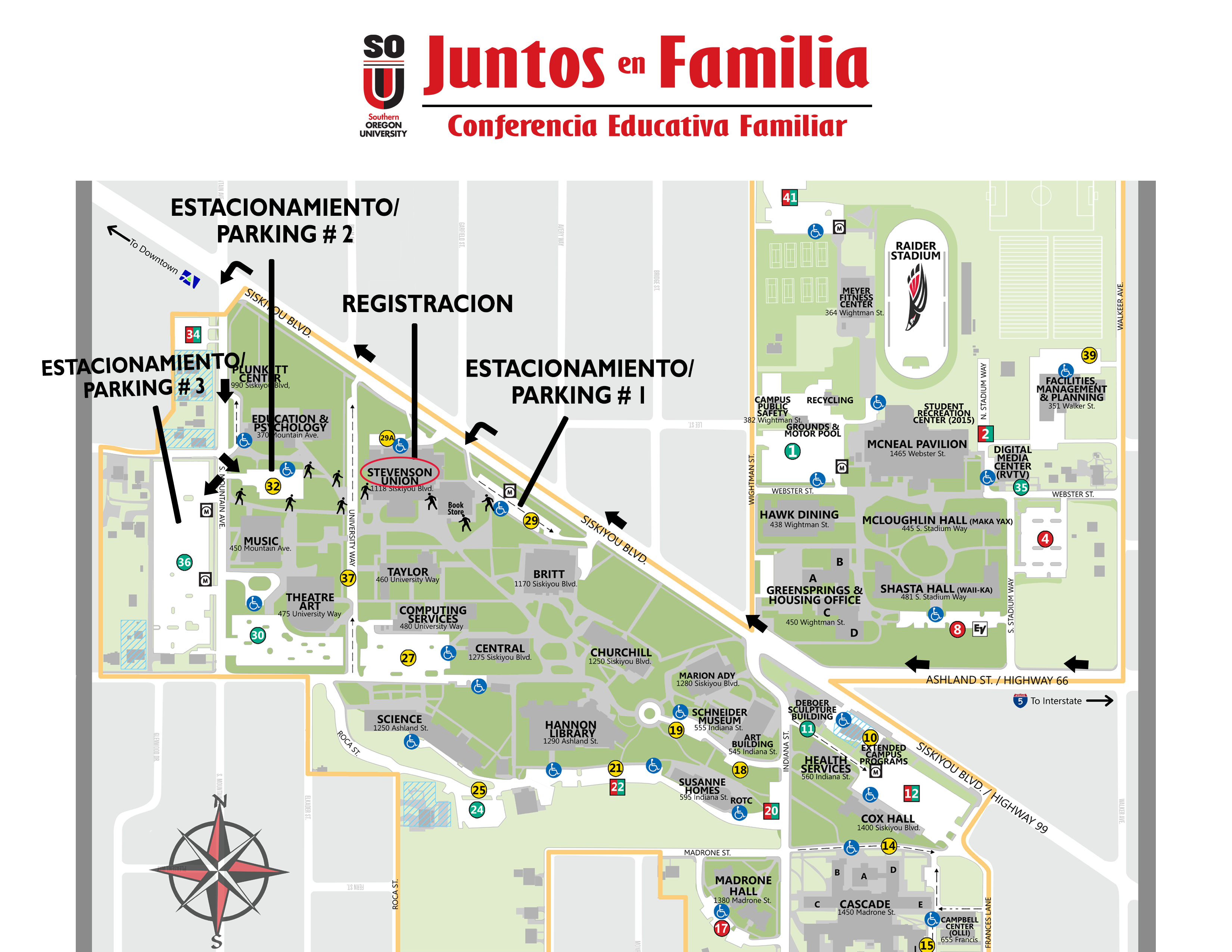 -JenF-Program-Registration-Map.png