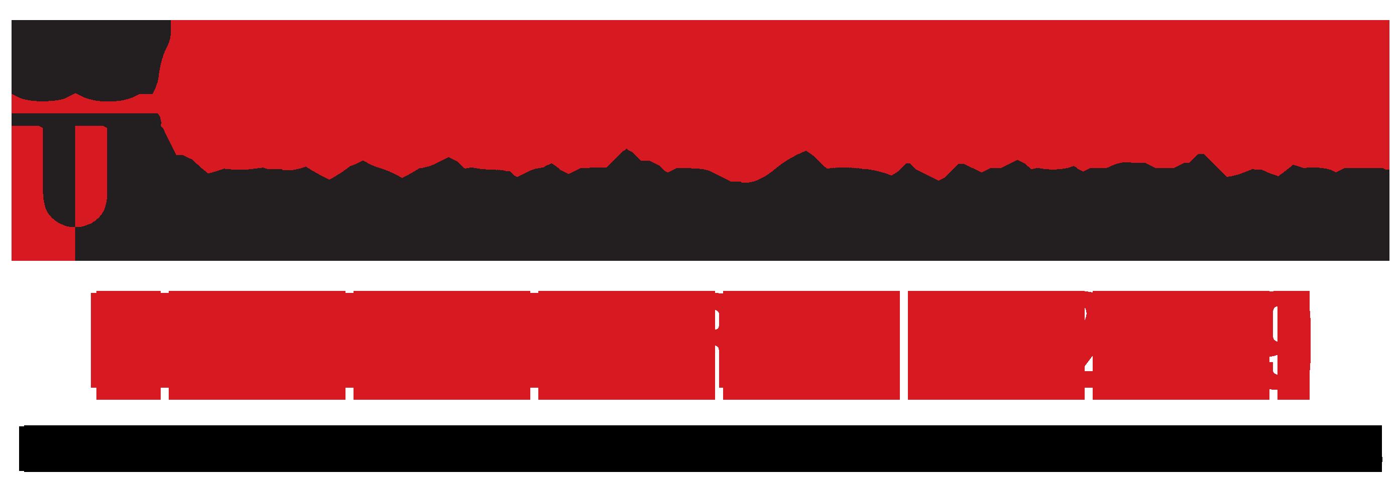SOU Chavez Leadership Conference Logo