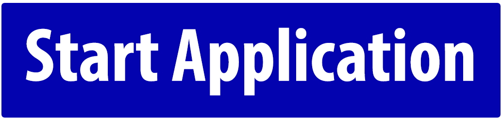 Start Application button guiding to CampDoc registration software