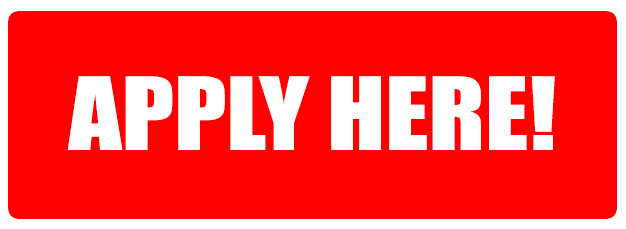 Senior Counselor Apply Here Button