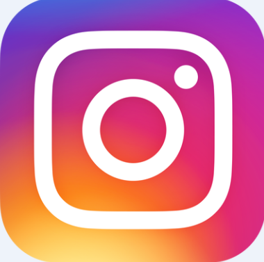 instagram logo cropped