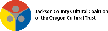 Jackson County Cultural Coalition of the OR Cultural Trust