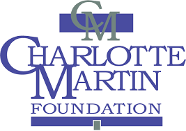 Charlotte Martin Foundation