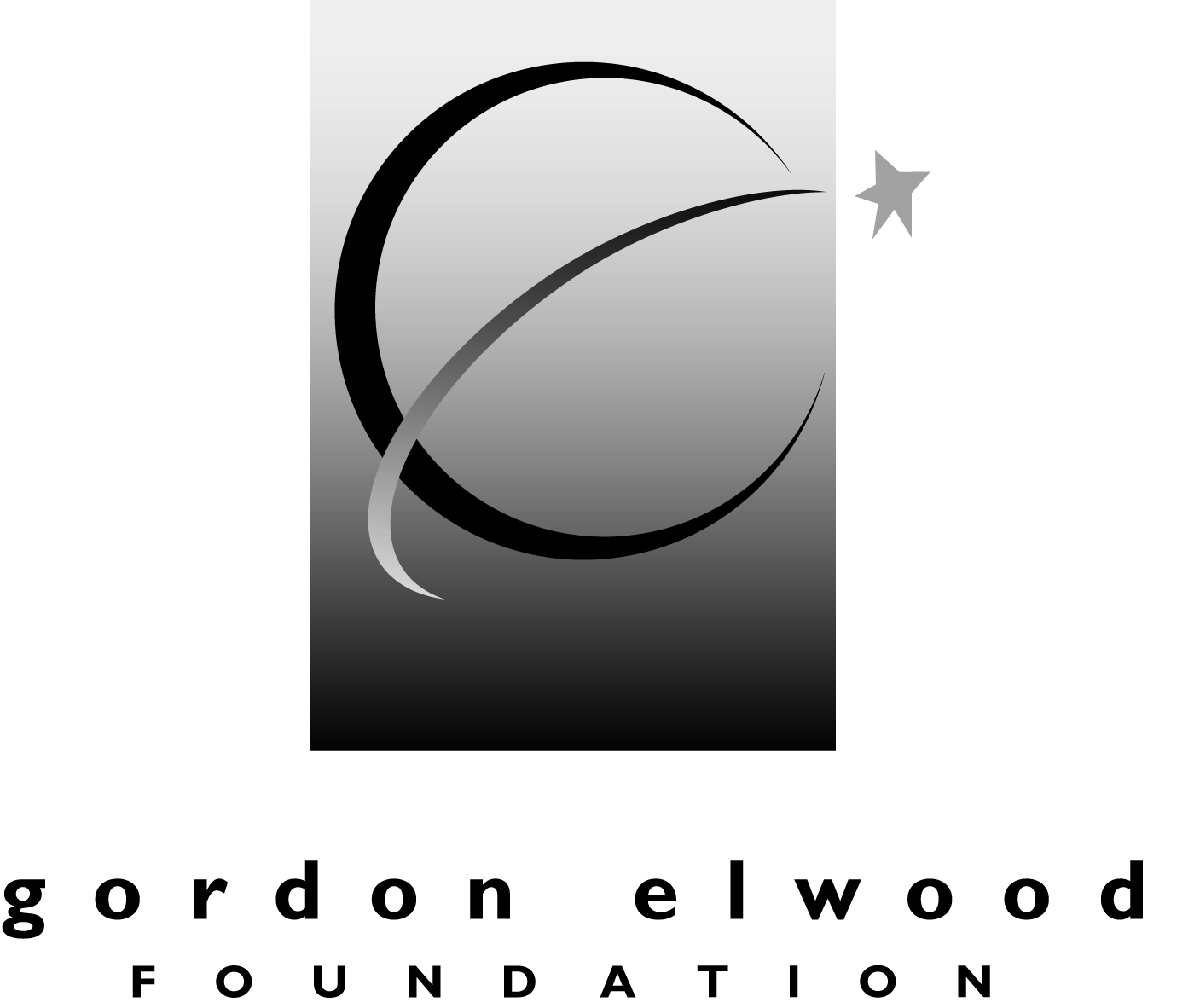 The Gordon Elwood Foundation