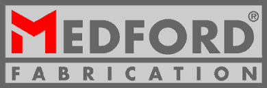 Medford Fabrication