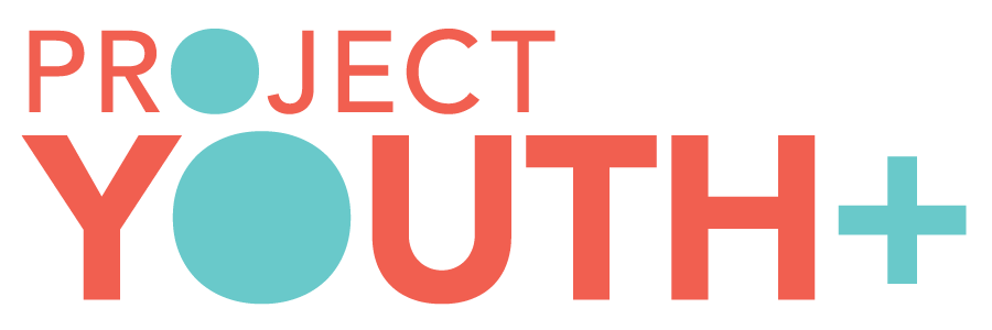 Project Youth Plus