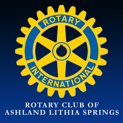 Rotary Ashland Lithia Springs