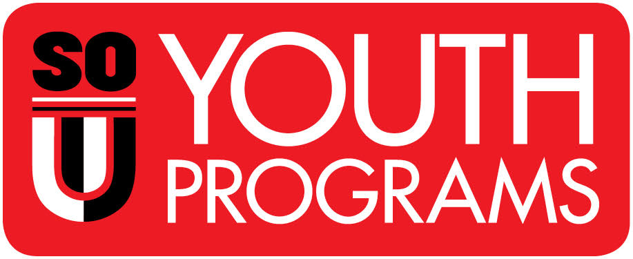 Youth Programs Home